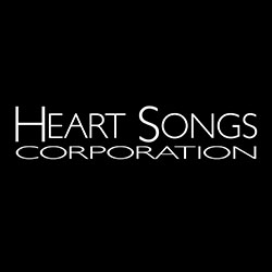 Heart Songs Corporation
