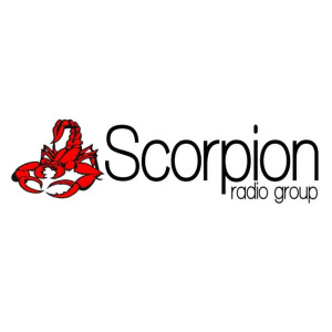 Scorpion Group